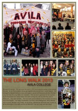 2013 Term 2 Challenge Winner -Avila College